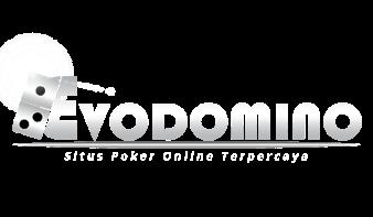 EVODOMINOQQ-logo
